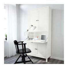39 best ikea hemnes images bedroom decor bedrooms home bedroom rh pinterest com