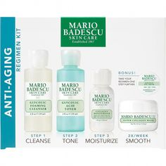 #OrganicFaceMoisturizer Oily Skin Care, Skin Care Regimen, Anti Aging Skin Care, Skin Care Tips, Dry Skin, Collagen Moisturizer, Tinted Moisturizer, Serum, Cleanser And Toner
