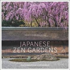 How To Create Your Own Japanese Garden - Freshome.com