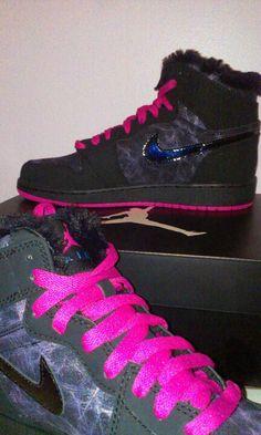release date 99915 a7fbf Nike JORDANS Yeh boi
