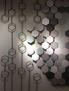vlies fototapete tapeten xxl wandbilder tapete 3d optik abstrakt f b 0095 a a wohnideen. Black Bedroom Furniture Sets. Home Design Ideas
