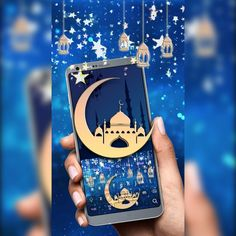Digital Revolution, Nine Months, The Nines, Muhammad, Ramadan, Quran, Keyboard, Islam, Android