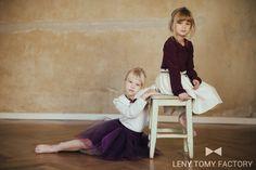 #lenytomtfactory new fall/winter14 collection #handmade #madeinlatvia #childrenfashion