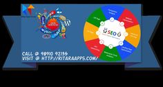 Competitor Analysis, S Mo, App Development, Advertising, India, Words, Projects, Log Projects, Goa India