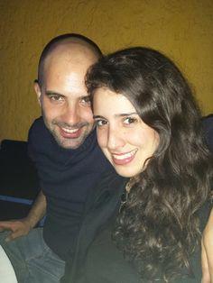 #Selfie #Guapos #TheStoryOfUs La mejor pareja!!
