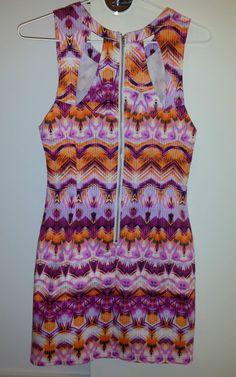 http://www.ebay.com.au/itm/BNWT-Indikah-Maui-Dress-Pink-Miss-Holly-Size-8-Small-/302027185911?hash=item4652391ef7:g:QywAAOSwAYtWMX0Y