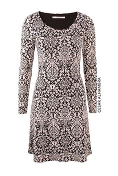 Cesar Alhambra von KD Klaus Dilkrath #kdklausdilkrath #kd #dilkrath #kd12 #outfit #dress