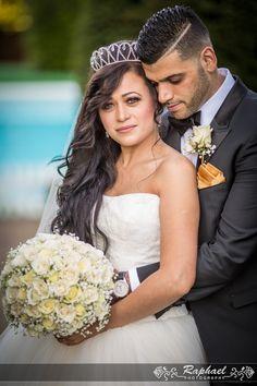 wedding-photographer-london-wentworth-clubhouse-surrey-couple