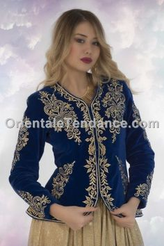 Embroidery Suits Design, Embroidery Dress, Moda Outfits, Boutique Suits, Afghan Dresses, Moroccan Dress, Edwardian Dress, Designs For Dresses, Gowns Of Elegance