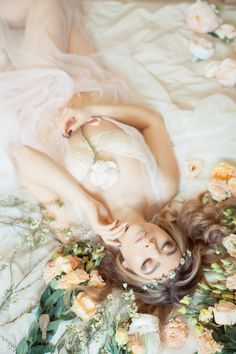 50 Ideas wedding photography boudoir beautiful for 2019 50 Ideas wedding photography boudoir beautiful for 2019 - Portrait Photography, Wedding Photography, Photography Tips, Photography Backdrops, Fabric Photography, Infant Photography, Family Photography, Trendy Wedding, Perfect Wedding