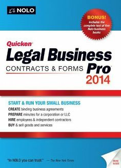 Quicken Legal Business Pro 2014 [Download] by Nolo, http://www.amazon.com/dp/B00HV00K5W/ref=cm_sw_r_pi_dp_ep9Ctb0E5XAV4