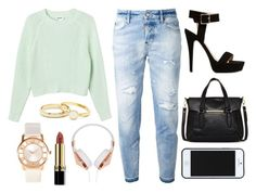 """""""Untitled #729"""" by fashion-princes ❤ liked on Polyvore"""