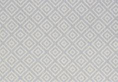 Erickson View All Carpet | Stark
