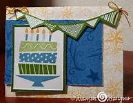 ctmh birthday card ideas - Bing Images