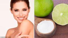 6 tips til at øge dit stofskifte og tabe dig — Bedre Livsstil Spa Therapy, Coffee Uses, Belleza Natural, Facial Masks, Face Facial, Health Tips, Hair Beauty, Motion, Gelatin