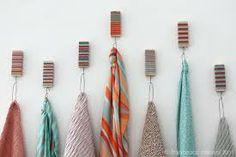 textiles final degree show - Google Search