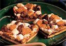 S'Mores Galore - Desserts | PamperedChef.com