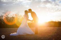 The Stanley Event Space Wedding | Freeland Photography | freelandphotography.com