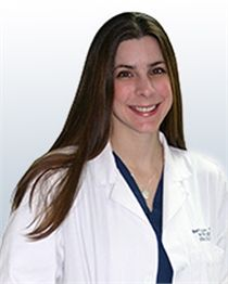 Beth Mitchell, PA-C, DSDPA, is a board-certified physician assistant. She specializes in adult, pediatric and cosmetic dermatology. Beth's dermatologic passions include skin cancer prevention, photo protection and anti-aging. She loves taking trips with her family, whether it is to the beach or something more adventurous like kayaking or wakeboarding. Fun fact about Beth: She and her husband chose a cliff on Maui for their wedding site.