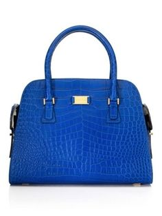 Michael Kors www.lvstyles-show.at.nr/   $129.9!!!Biggest sale of the season. Louis Vuitton Artsy MM Brown Totes! Save up to 80% off