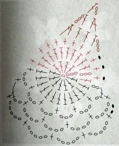 Snowmen Set of 6 Christmas Ornaments Package Tie Gift Crochet Snowman Crochet Santa, Crochet Snowman, Crochet Diy, Crochet Motifs, Crochet Diagram, Crochet Chart, Crochet Gifts, Crochet Jewelry Patterns, Crochet Earrings Pattern