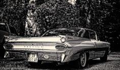 classic car #cars #oldcars #Fashion  #FashionCar  #vintagecar