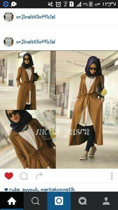 Hijab turkish style