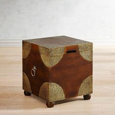 Accent Tables & End Tables Business Furniture, Furniture Sale, Discount Furniture, Finding Treasure, Beautiful Home Designs, End Tables With Storage, Scandinavian Home, Malaga, Interior Inspiration