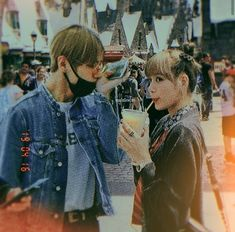 Read 🍑💎💌💎💌💎🍑 from the story ♢♡●Galeria Taelice●♡♢ by eltaeliceesdrogareal (R U B I _ c:) with 89 reads. Kpop Couples, Cute Couples, South Korean Girls, Korean Girl Groups, K Pop, Bts Girl, Best Kpop, Blackpink And Bts, Bts Imagine