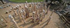 Rockridge Park: A Park for Everyone! - Google Search For Everyone, Parks, Texture, Google Search, Crafts, Surface Finish, Manualidades, Handmade Crafts, Craft