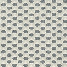 Figs (MISP1100) - MissPrint Wallpapers - A fun and contemporary, all over design with stylised figs. Shown here in sterling silver. Other colourways are available. Please request a sample for a true colour match. Pattern repeat is 60cm, not as stated below.