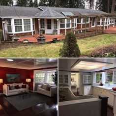 Looking forward to holding this home open tomorrow from 11am to 2 pm. This beautiful rambler is located on a secluded lot in #Auburn. Join me for coffee & donuts! Head over to Facebook for more details: http://ift.tt/2kawWrf #openhouse #realestate #home #mustsee #willsellfast #coffee
