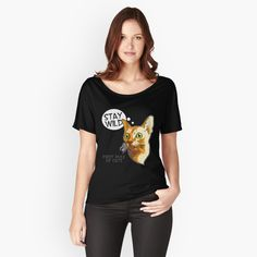 'Mama Festa del Mama Regalo Nonna ' Loose Fit T-Shirt von Immastar Graphic T Shirts, American Football, My T Shirt, V Neck T Shirt, Loose Fit, T Shirt Chien, Retro Birthday, Birthday Parties, Vintage T-shirts