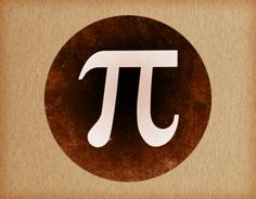 Exploring Pi - Fun math and geometry activities to celebrate the most useful irrational number on Pi Day, March for grades Geometry Activities, Math Activities, Teaching Secondary, Teaching Math, How To Find Pi, Math For Kids, Fun Math, History Of Pi, School Tool