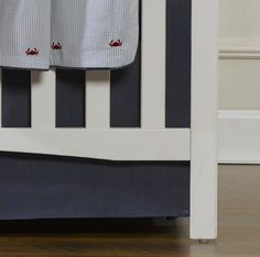 229 Best Navy Nursery Images In 2020 Navy Nursery Baby