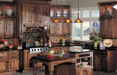 Google Image Result for http://kitchencabinetdesignsource.com/files/2009/10/wood-kitchen-cabinet-design.jpg