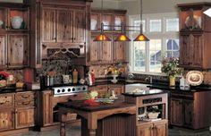 Google Image Result for http://kitchencabinetdesignsource.com/files/2009/10/wood-kitchen-cabinet-design.jpg