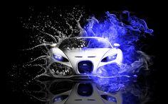 supercar wallpapers bugatti hd