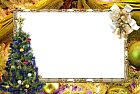 Beautiful Christmas Transparent Frame Image Beautiful, Christmas Paper, Beautiful Christmas, Frame, Projects, Design, Home Decor, Picture Frame, Log Projects