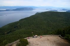 San Juan Islands on a Shoestring, With Kids in Tow - ParentMap