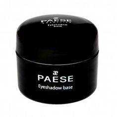 Paese Eyeshadow Base Eye Shadow Base 02 oz -- To view further for this item, visit the image link.