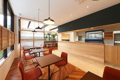 SESELA   ELD INTERIOR PRODUCTS イールドインテリアプロダクツ 岡山県岡山市北区横井上 Wakefield, News Design, Conference Room, Table, Projects, Furniture, Home Decor, Room Decor, Home Interior Design