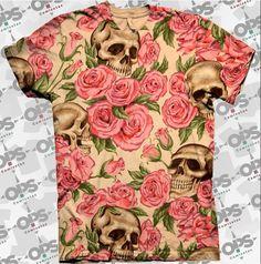 http://www.opscamisetas.com.br/camisetas/camiseta-vintage-skull.html