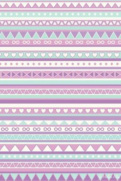 cocoppa wallpaper uploaded by yweiss on We Heart It Cocoppa Wallpaper, Aztec Wallpaper, Cute Wallpaper For Phone, Cool Wallpaper, Mobile Wallpaper, Pattern Wallpaper, Screen Wallpaper, Cute Backgrounds, Cute Wallpapers