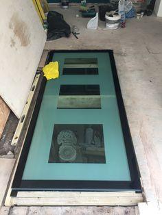 Walking On Glass, Poker Table, Furniture, Home Decor, Decoration Home, Poker Table Top, Room Decor, Home Furnishings, Arredamento