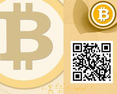 WHO'S TO BLAME FOR BITCOIN'S FLASH CRASH AND WHAT'S ITS REAL VALUE? Bitcoin's stunning rise in value in the past month was largely viewed as an unnatural market bubble that would inevitably burst. This is why most observers of this week's bitcoin flash crash were not surprised. If market manipulators were trying to discredit crypto currencies and cause panic among true bitcoin believers, they failed.