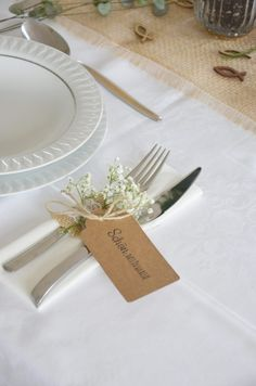 Feb 2020 - Tischdekoration zur Konfirmation You are in the right place about decoration table verre Here we offer you the most beautiful pictures about the decoration table boheme you are looking for. Ikea Wedding, Wedding Arch Rustic, Wedding Table, Diy Wedding, Wedding Ideas, Graduation Decorations, Wedding Decorations, Table Decorations, Homemade Tables