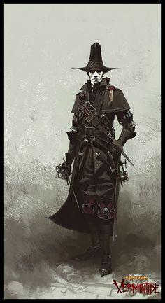 http://www.vermintide.com/dev-blog-3-victor-saltzpyre-witch-hunter/