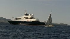 Solaris 48....the small one