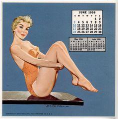 June 1956 by Ernest Chiriaka: ➧ #Casinos-of-Mayfair.com & #Hotels-of-Mayfair.com Casinos & Hotels For Sale & Required All Countries Worldwide.